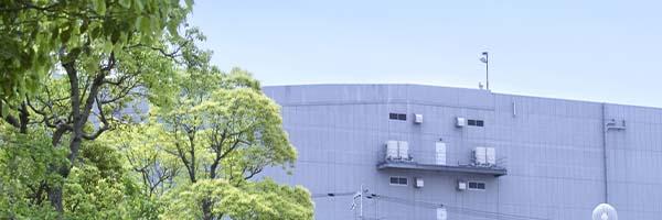 建物維持管理費用の削減